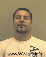 West Virginia Jails info Quiano Lacy mugshot