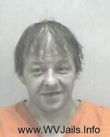 West Virginia Jails info Raymond Koch mugshot