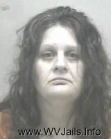 South Western Regional Jail Jails info Rebecca Hodge mugshot