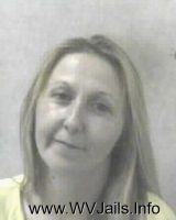 Western Regional Jail Jails info Regina Marshall mugshot