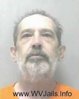 Potomac Highlands Regional Jail Jails info Richard Hoopengarner mugshot