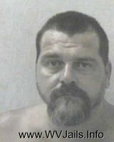 Western Regional Jail Jails info Richie Dailey mugshot