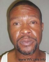 Eastern Regional Jail Jails info Ricky Royster mugshot