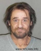 West Virginia Jails info Robert Chapman mugshot
