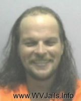 West Virginia Jails info Robert Dibell mugshot