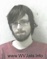 West Virginia Jails info Robert Fox mugshot