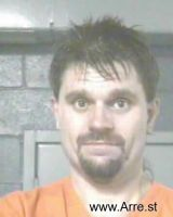 South Central Regional Jail Jails info Robert Harvey mugshot
