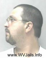 Potomac Highlands Regional Jail Jails info Robert Sines mugshot