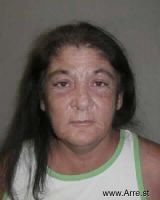 West Virginia Jails info Roberta Lowe mugshot