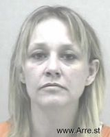 South Western Regional Jail Jails info Robin Dingess mugshot