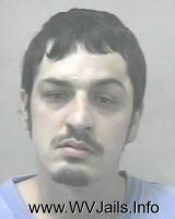 West Virginia Jails info Rocco Renaldo mugshot