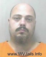 Potomac Highlands Regional Jail Jails info Rodney Mccormick mugshot