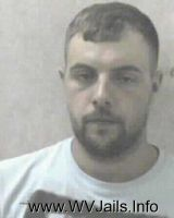 West Virginia Jails info Ronald Coy mugshot