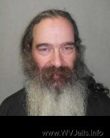Eastern Regional Jail Jails info Ronald Drysdale mugshot