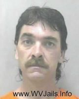 West Virginia Jails info Rosser Hicklin mugshot