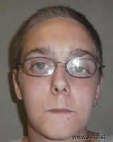 Eastern Regional Jail Jails info Ryan Thompson mugshot