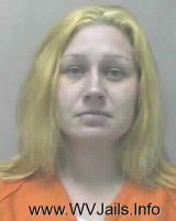 Central Regional Jail Jails info Sabrina Greaser mugshot