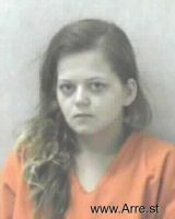 Western Regional Jail Jails info Sabrina Hall mugshot