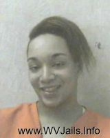 South Western Regional Jail Jails info Shayla Phillips mugshot