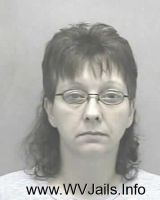 South Western Regional Jail Jails info Sherry Bowe mugshot