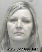 West Virginia Jails info Sherry Harmon mugshot