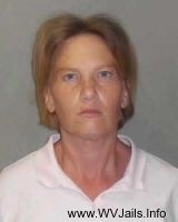 Eastern Regional Jail Jails info Stacie Sorber mugshot