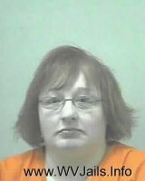 West Virginia Jails info Tami Richardson mugshot