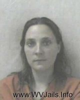 Western Regional Jail Jails info Tammy Johnson mugshot