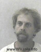 Western Regional Jail Jails info Thomas Cantley mugshot