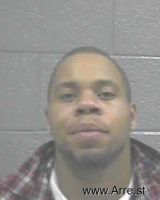 Southern Regional Jail Jails info Thomas Manns mugshot