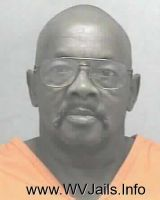 South Western Regional Jail Jails info Thomas Page mugshot