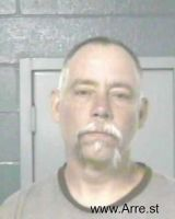 South Central Regional Jail Jails info Timothy Cotton mugshot