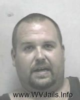 South Western Regional Jail Jails info Todd Dotson mugshot