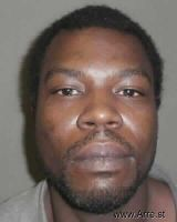Eastern Regional Jail Jails info Tony Hodge mugshot