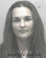 South Western Regional Jail Jails info Veronica Miller mugshot