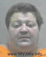 Tygart Valley Regional Jail Jails info William Arbogast mugshot