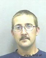 West Virginia Jails info William White mugshot